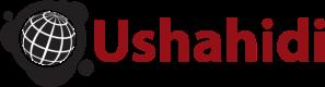 logo_ushahidi_580px4